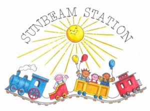 Sunbeam Station Child Care